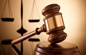 Looting: Court remands three over alleged murder in Osun State